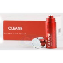 Cleane Red